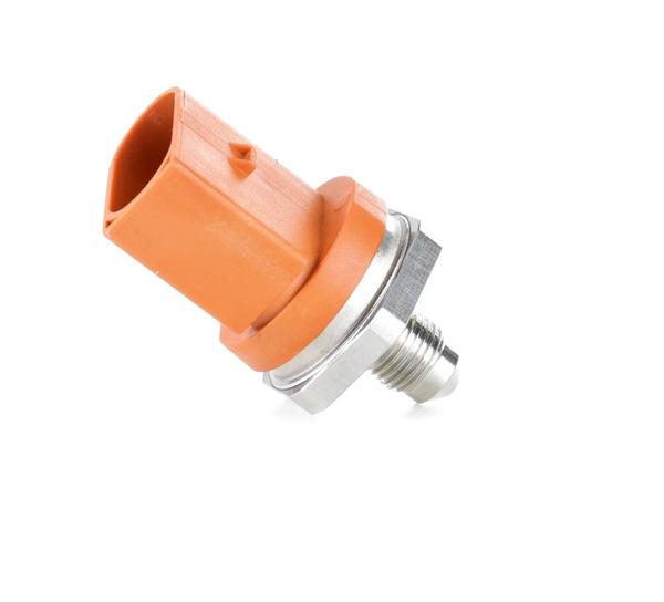 OEM Sensor, fuel pressure RIDEX 3942S0004