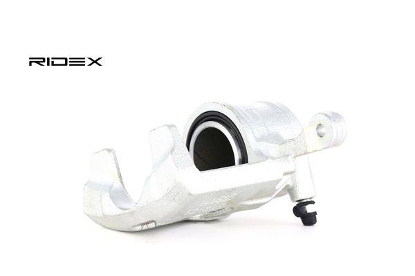 RIDEX Bremszange 78B0061