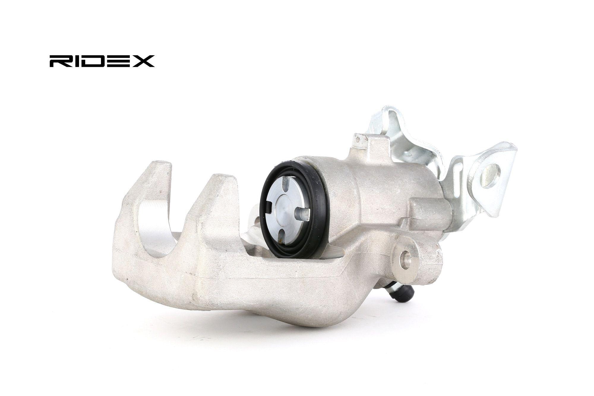 Bremssattel RIDEX 78B0171 Bewertung