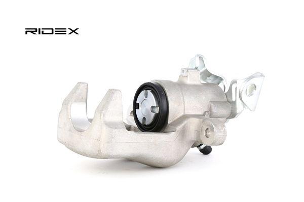Bremssattel RIDEX 78B0171 einkaufen