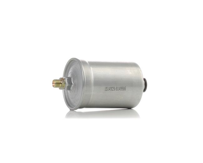 RIDEX 9F0055 Filtro de combustible