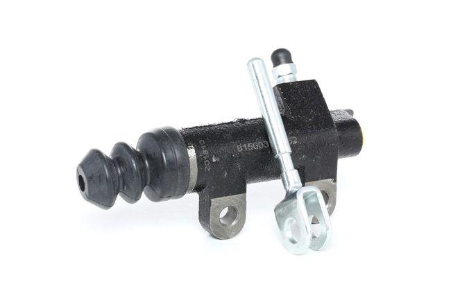 RIDEX Nehmerzylinder, Kupplung