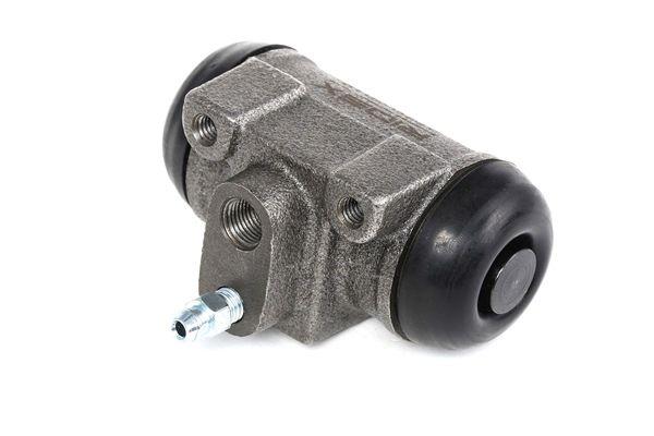 OEM Wheel Brake Cylinder RIDEX 277W0019