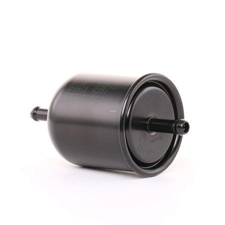 OEM Fuel filter ASHIKA 8150124 for VW
