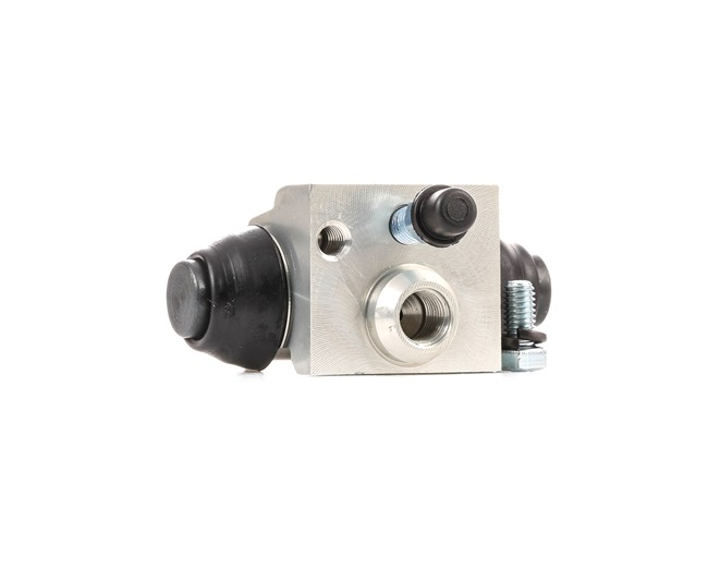 OEM Wheel Brake Cylinder RIDEX 277W0071