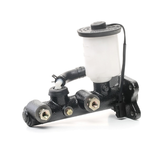 OEM Brake Master Cylinder RIDEX 258M0087