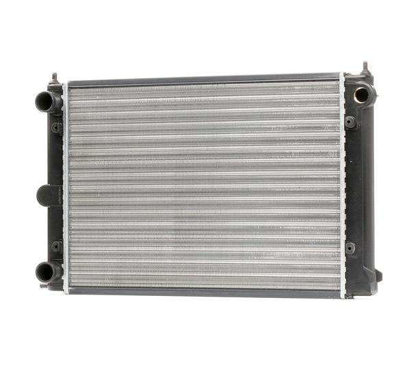 RIDEX 470R0157 Radiadores refrigeração