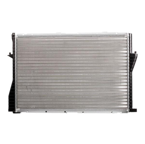 RIDEX 470R0017 Motorkühler
