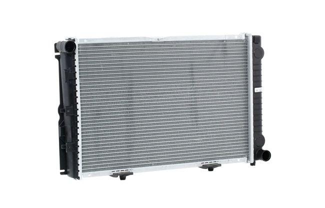 RIDEX Aluminium 470R0095