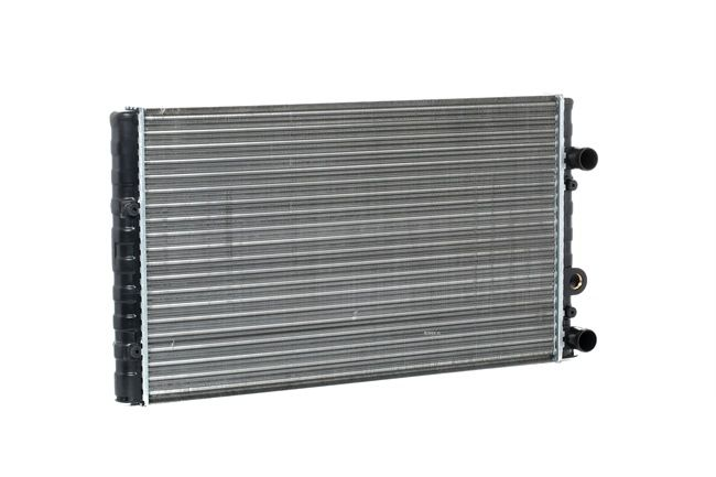 RIDEX 470R0342 Radiator engine cooling