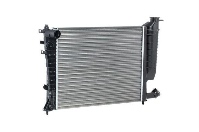 RIDEX Aluminium 470R0308