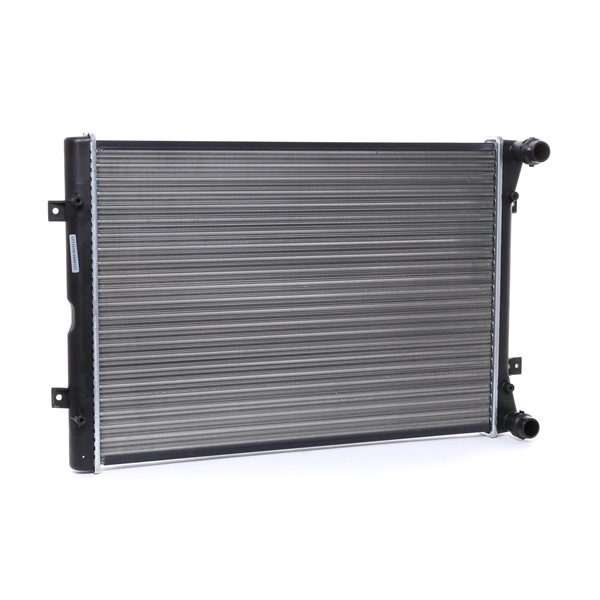 RIDEX 470R0353 Radiadores refrigeração