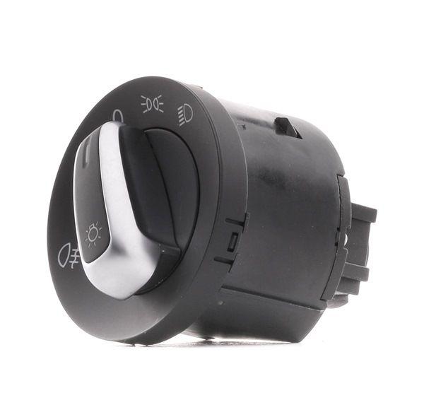Interruptor luz principal TOPRAN 8152007