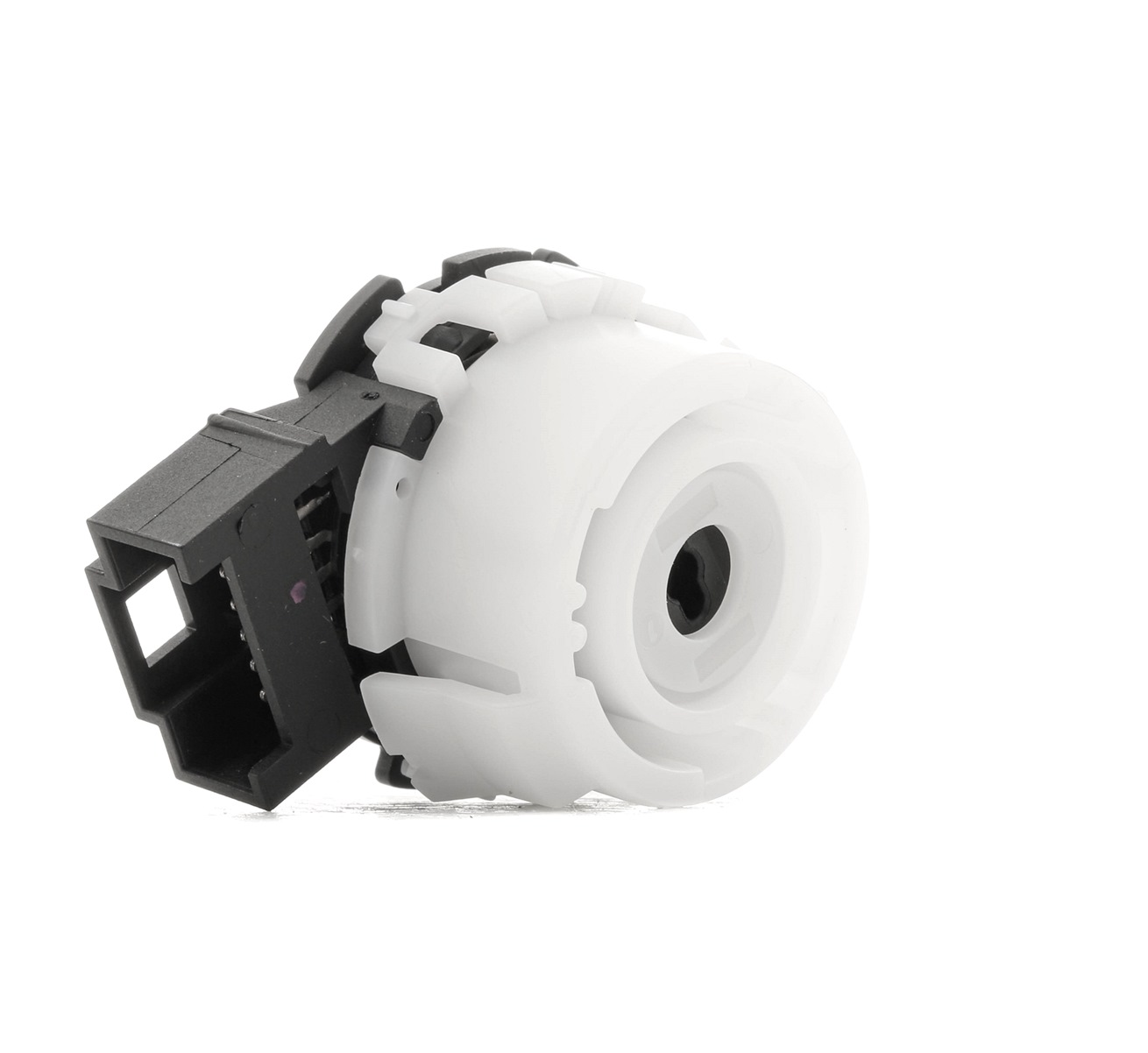 Ignition- / Starter Switch TOPRAN 114 222 rating