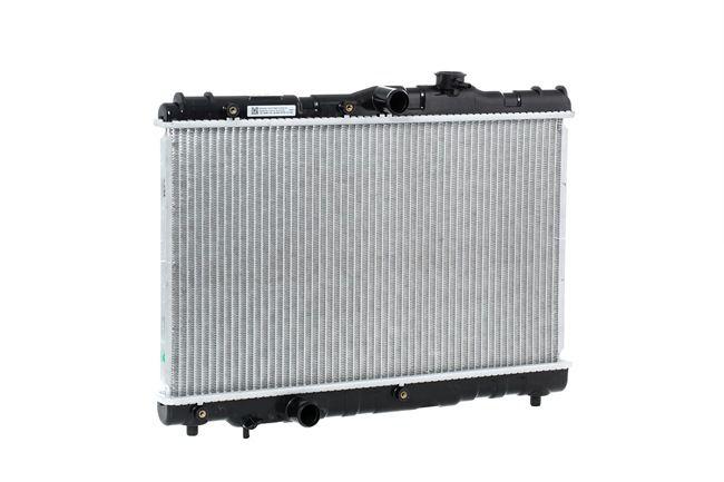 RIDEX 470R0120