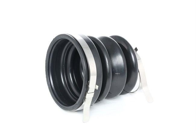 OEM Bellow Set, drive shaft RIDEX 194B0002
