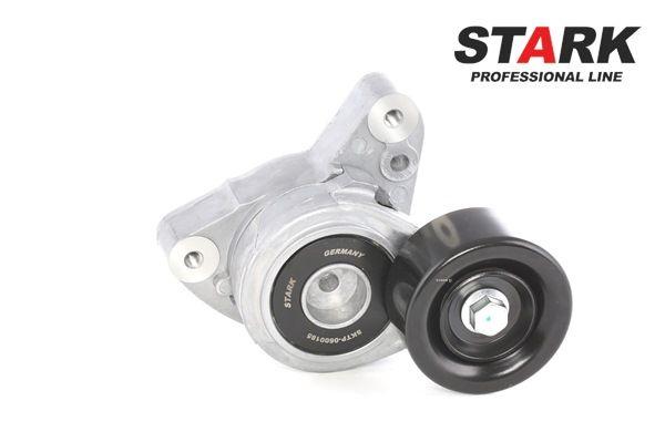 Polea tensora correa alternador STARK 8153233