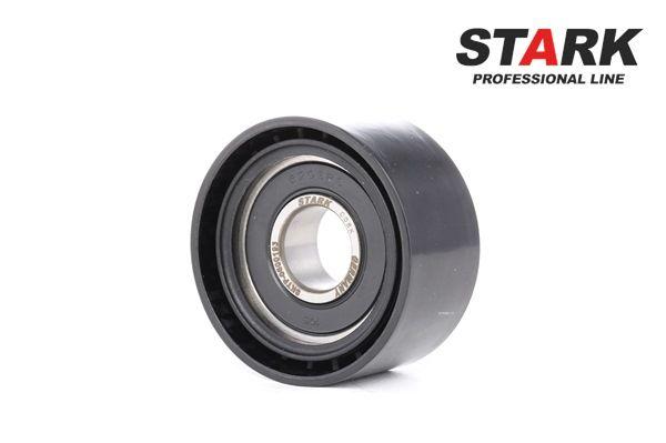 STARK Spanrol poly v riem CHRYSLER Ø: 54mm