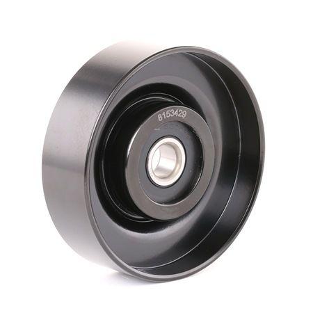 STARK Ø: 84mm SKTP0600239
