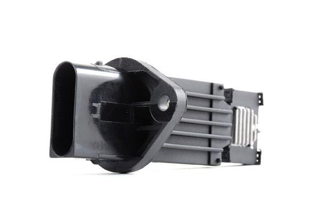 Luftmassenmesser LM1022 OE Nummer LM1022