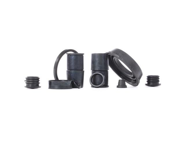 Repair Kit, brake caliper 405R0031 3 (BL) 1.6 MZR CD MY 2013
