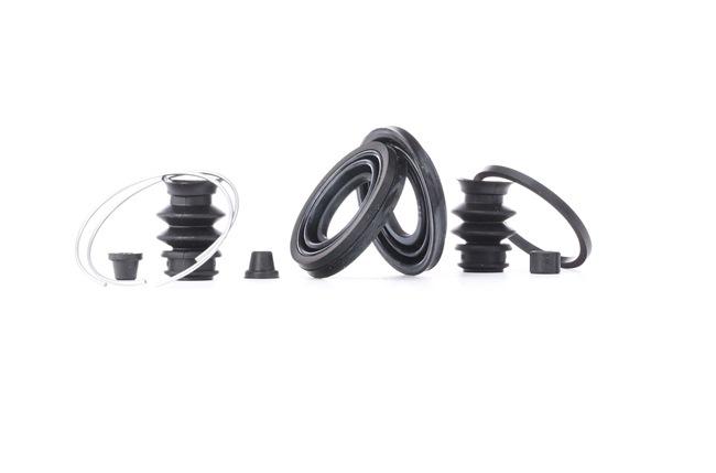 RIDEX 405R0051 Brake caliper rebuild kit