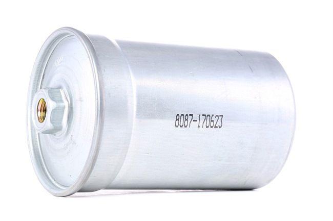 RIDEX 9F0035 Bränslefilter