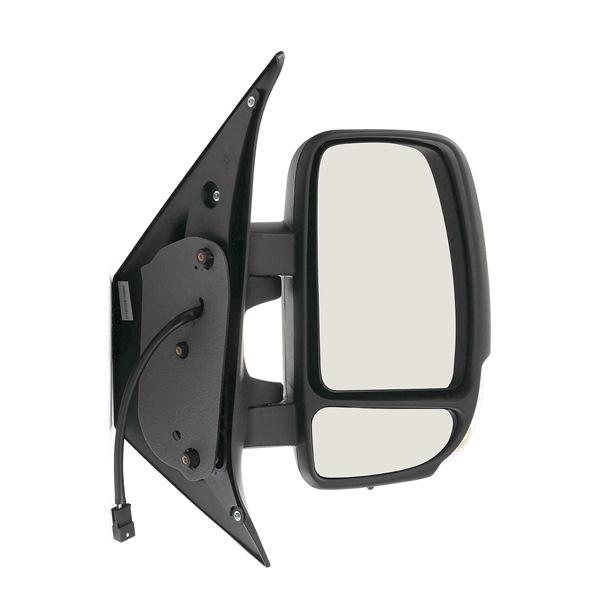RIDEX 50O0152 Outside mirror