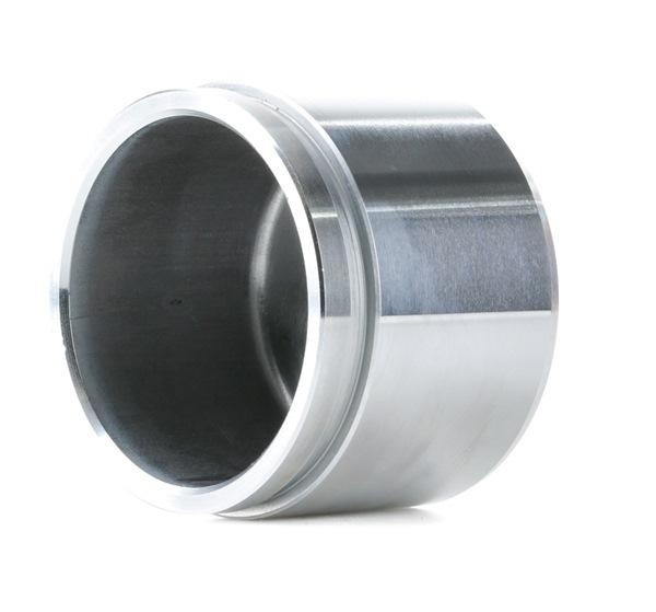 OEM Piston, brake caliper RIDEX 2248P0007