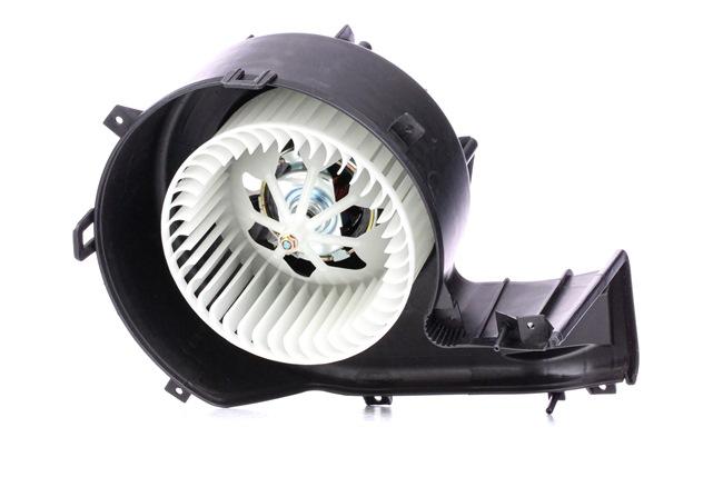 STARK für Fahrzeuge mit Klimaautomatik, für Linkslenker SKIB0310031