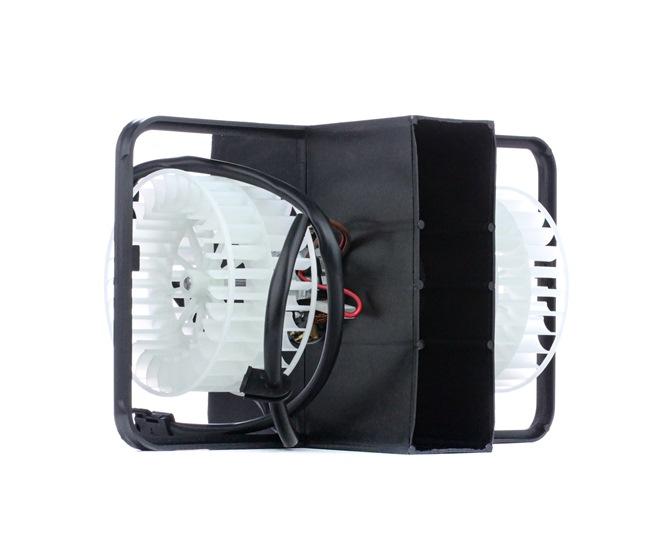 STARK für Fahrzeuge mit Klimaanlage, für Linkslenker SKIB0310075