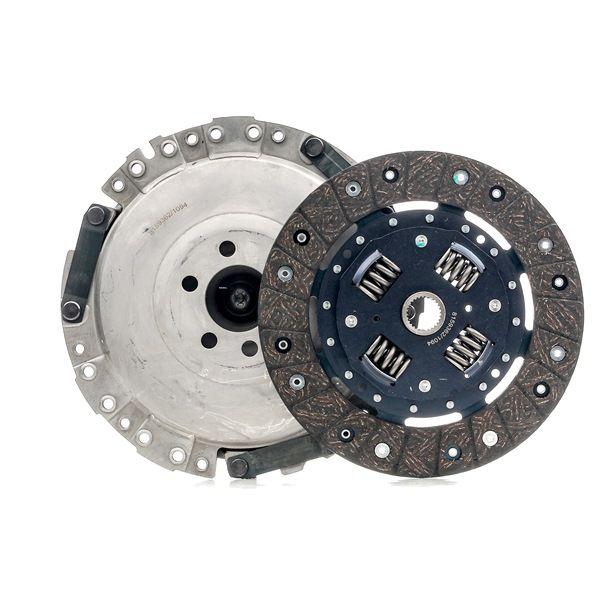 OEM Clutch Kit RIDEX 479C0013