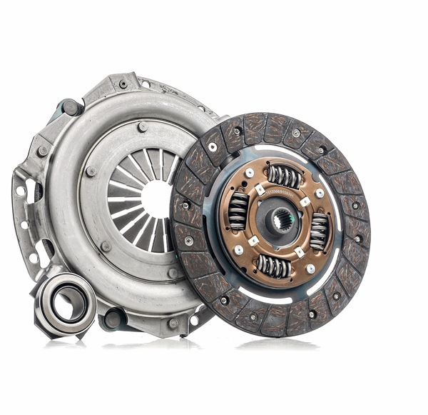 Clutch Kit 479C0051 PUNTO (188) 1.2 16V 80 MY 2006