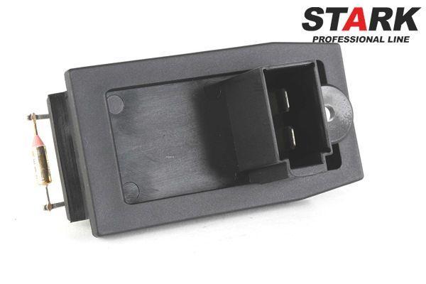 STARK SKCU2150003