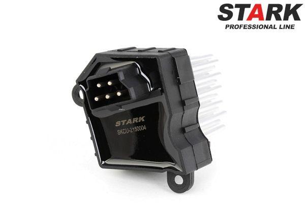 STARK SKCU2150004