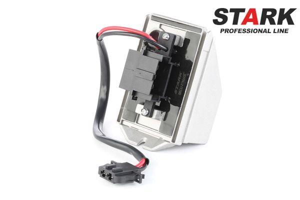 STARK SKCU-2150006 Bewertung