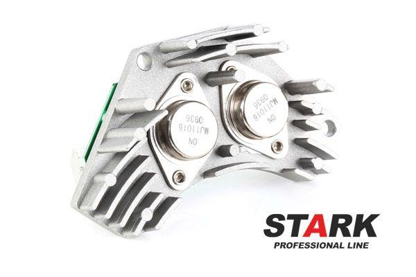 Elemento de control, aire acondicionado Nº de artículo SKCU-2150013 120,00€