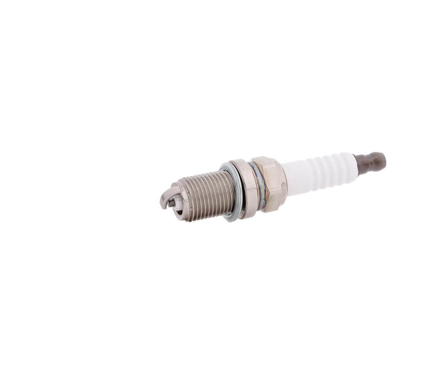 Spark Plug STARK SKSP-1990001 rating