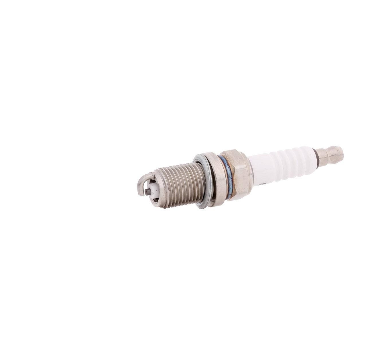 Spark Plug STARK SKSP-1990002 rating