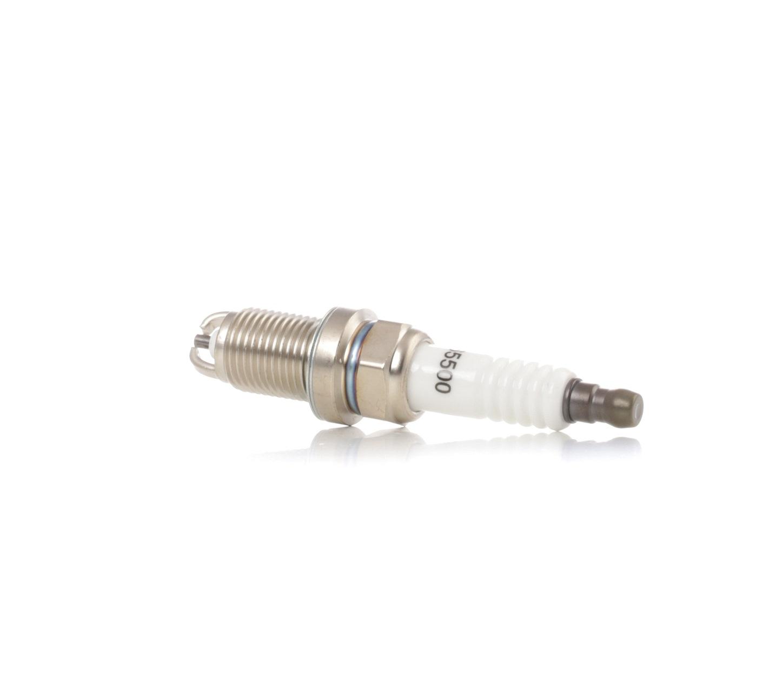 Spark Plug STARK SKSP-1990004 rating