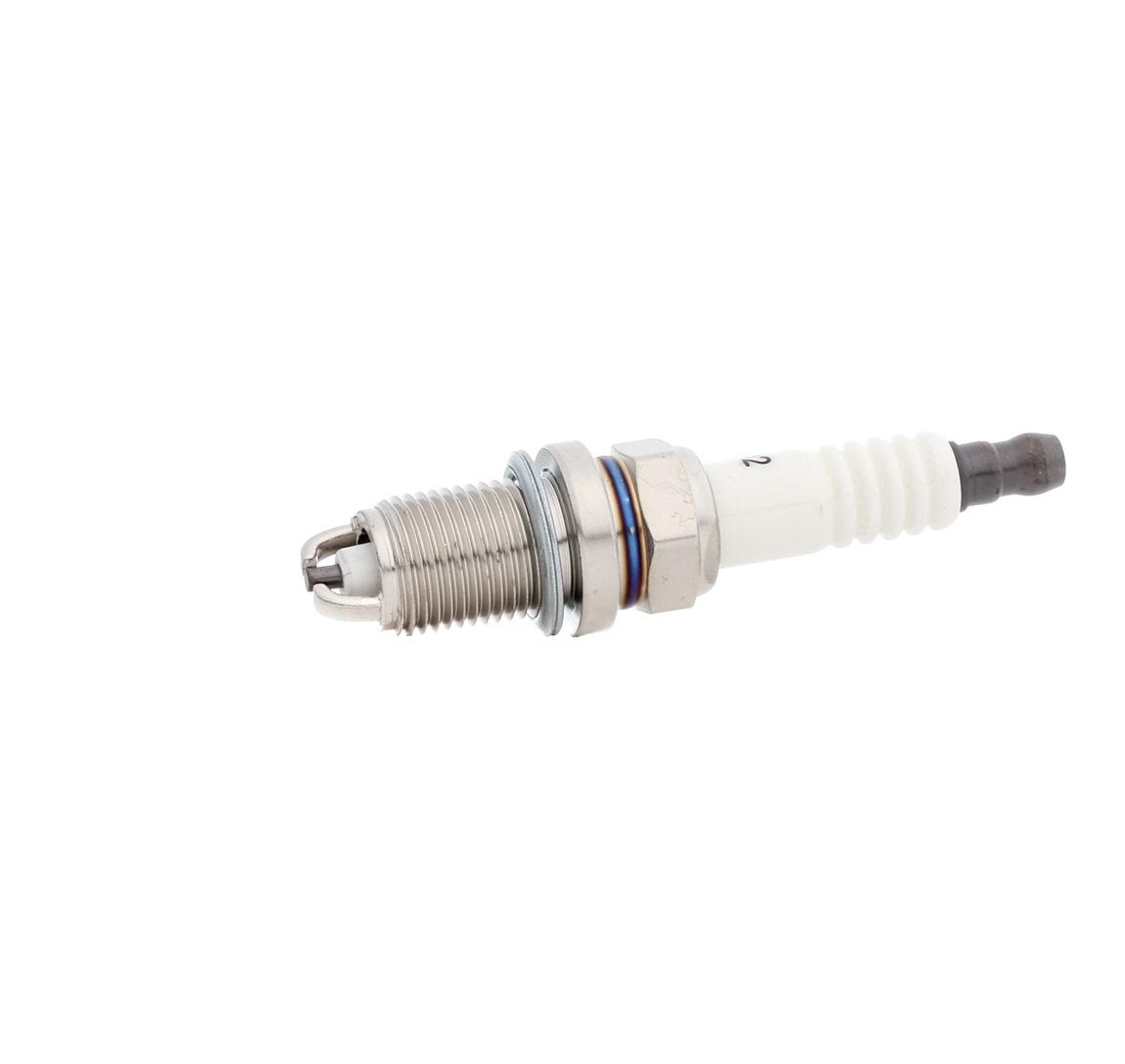 Spark Plug STARK SKSP-1990006 rating
