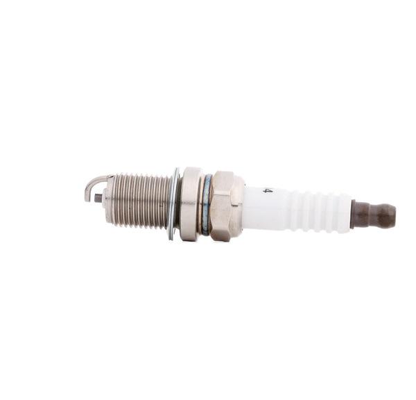 Запалителна свещ разст. м-ду електродите: 1,1мм с ОЕМ-номер BP0318110