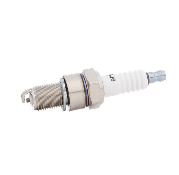 Запалителна свещ разст. м-ду електродите: 0,8мм с ОЕМ-номер 90 369 815