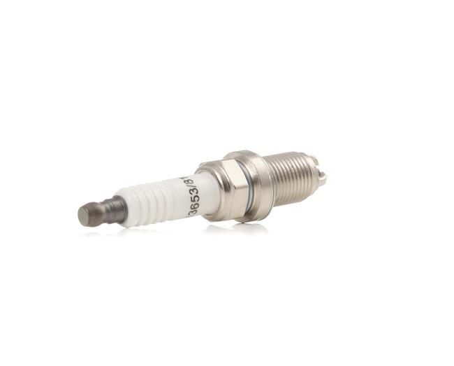 Spark Plug Article № SKSP-1990014 £ 140,00