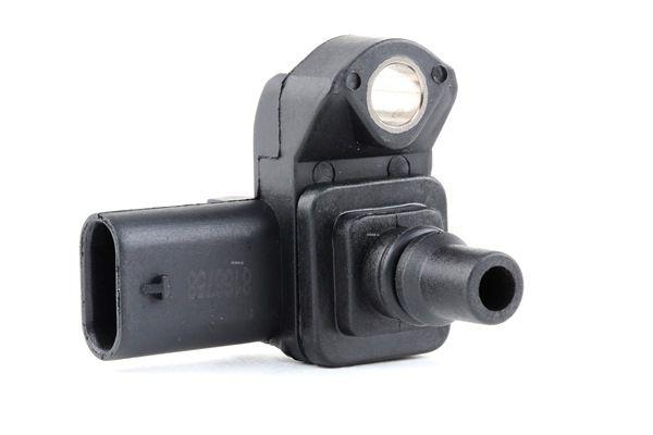 Sensor, Saugrohrdruck SKSI-0840018 1 Schrägheck (E87) 118d 2.0 Bj 2011