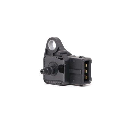 Sensor, Ladedruck SKBPS-0390031 3 Limousine (E46) 320d 2.0 Bj 2001