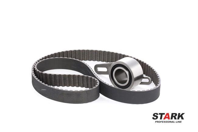 OEM Timing Belt Set STARK SKTBK0760206