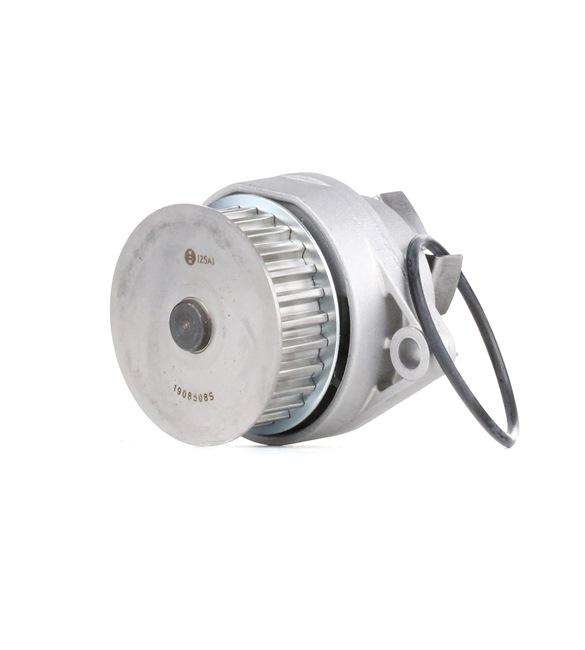 OEM Water Pump BOSCH 1987949713