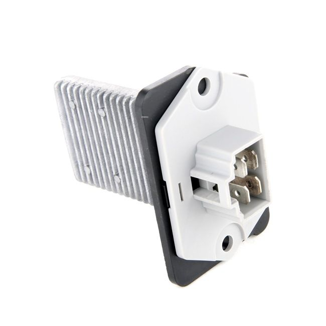 HYUNDAI H100 Control Unit, heating / ventilation | STARK Article №: SKCU-2150102