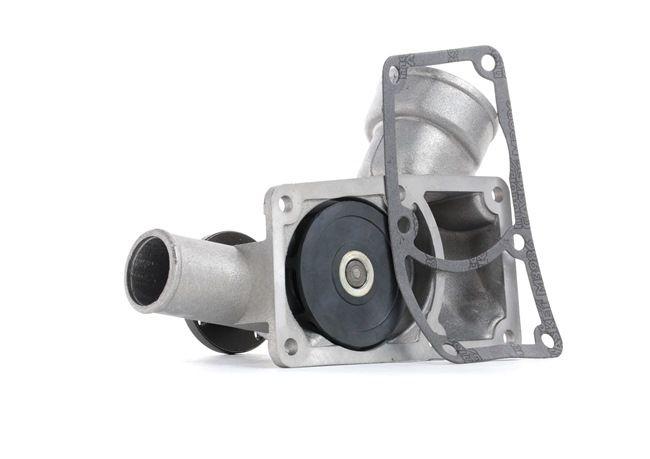 Water Pump PA103 OEM part number PA103